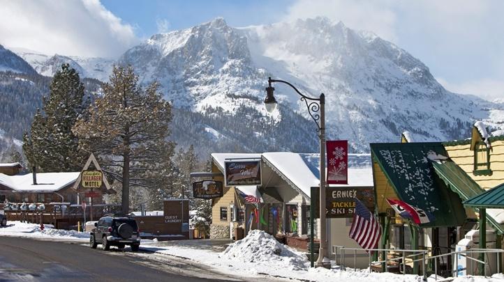 June Village (2) photo credit courtesy Mono County
