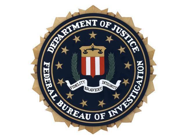[KNSD] FBI_Logo_generic_Image