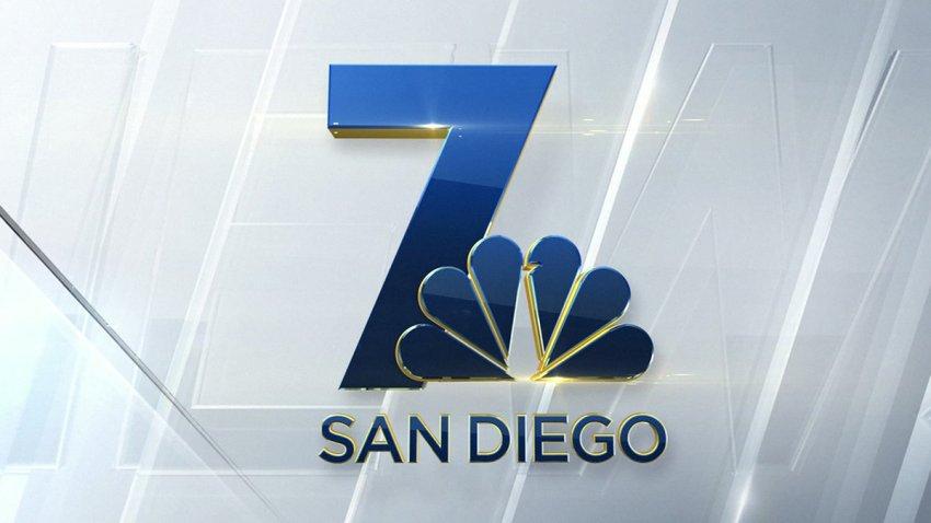 KNSD-NBC-7-Logo-2019-blue-white