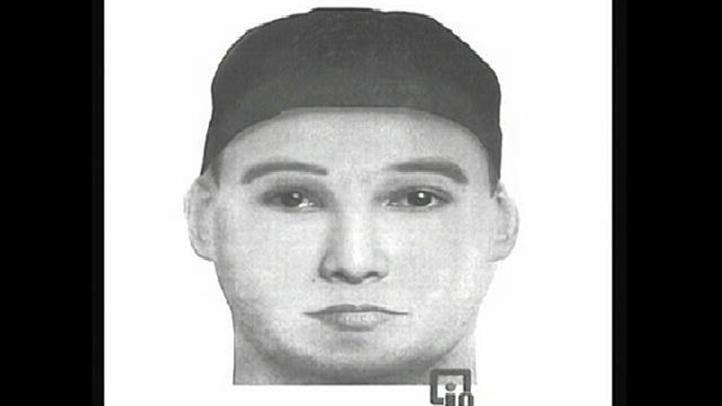KNSD_Residential_Burglary_Assaults_071611_81_mezzn_722x406_2057845367