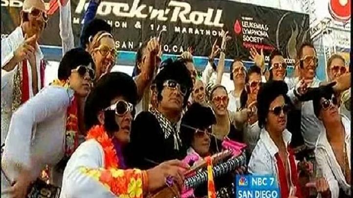 KNSD_San_Diego_Rock_n_Roll_Marathon_011812_19_mezzn_722x406_2188126764