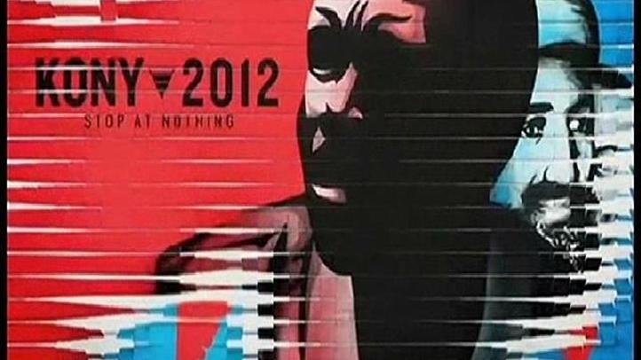 KNSD_Vetting_the_Viral_Kony_Video_030912_01_mezzn_722x406_2208507828.jpg