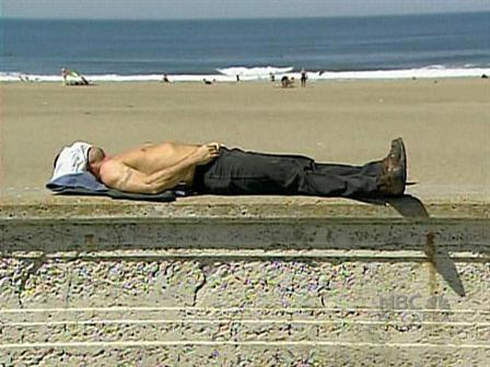 KNTV_Record_Heat_Hits_Bay_Area_042009_43_mezzn_448x336
