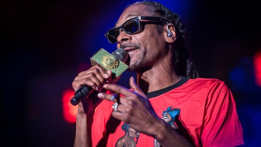 Kaaboo 2019 Snoop Dogg by Alex Matthews 1