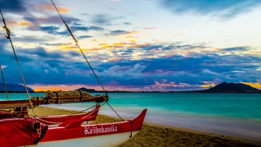 Kailua-Beach-Park-Kaihekauila