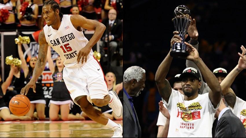 Kawhi-Leonard-SDSU-MVP