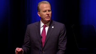 Kevin-Faulconer-011217