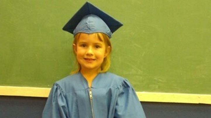 Kindergarten grad copy