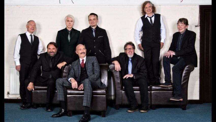 King-Crimson-Press-2017