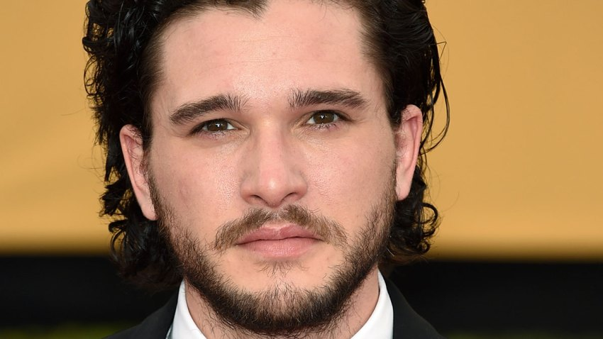 Kit-Harrington-Jon-Snow-GettyImages-462819114