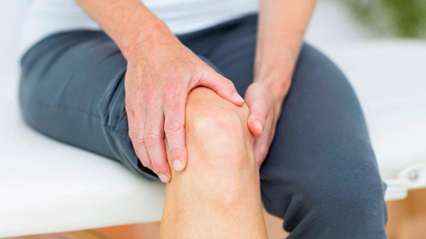 Knee-Pain-Seminar---Native-Content-Image