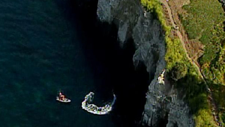 La-Jolla-Caves-Fall