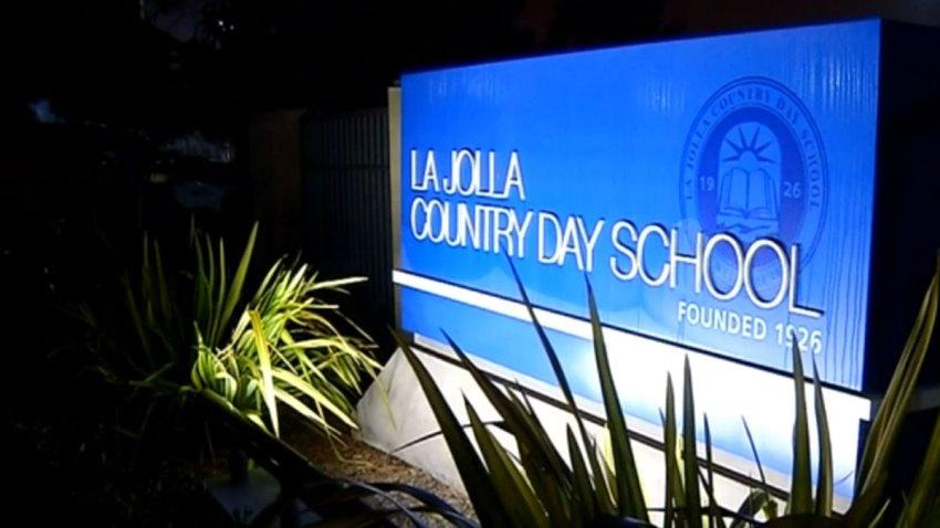 La-Jolla-Country-Day-night