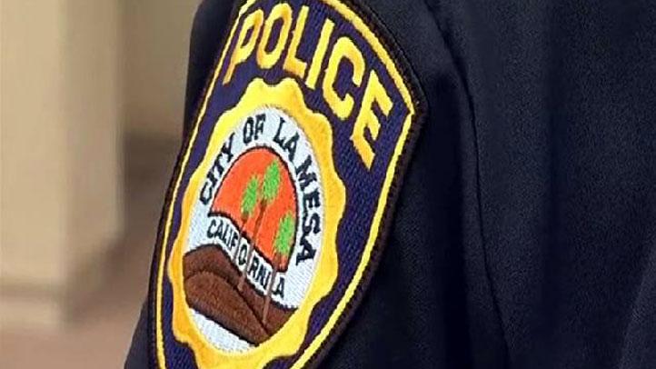 La-Mesa-police-badge