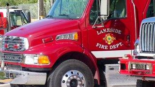 Lakeside-Fire-Dept