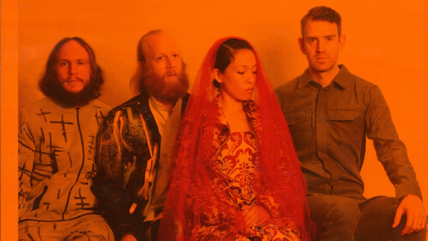 Little Dragon Press Photo (resized)