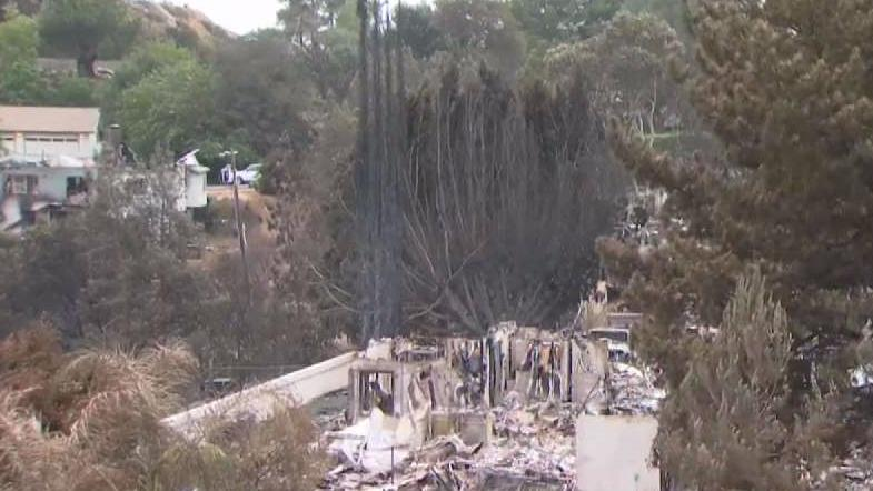 Local_Assistance_Center_Set_to_Open_For_West_Fire_Victims