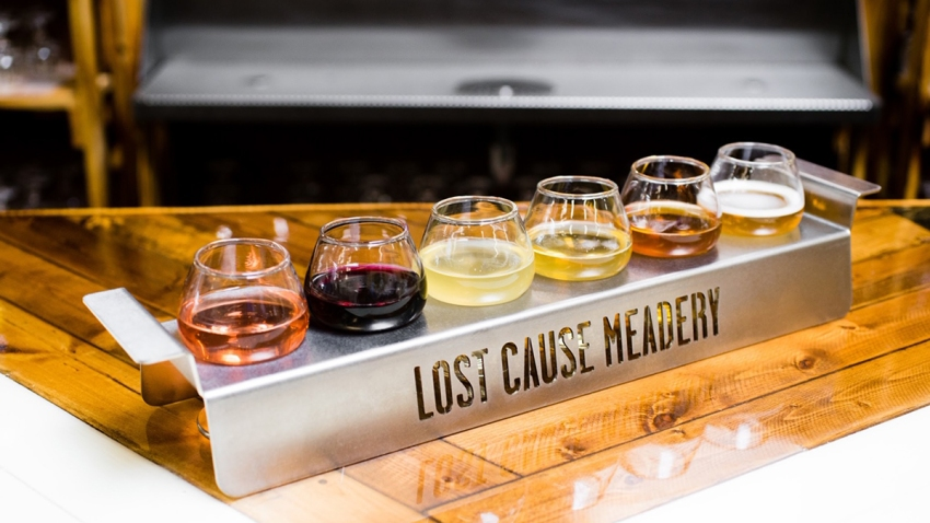 Lost-Cause-Meadery-Flight-102319