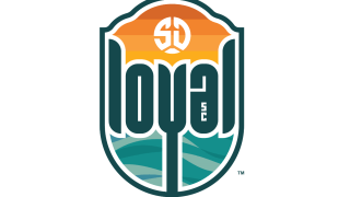 Loyal SD Logo