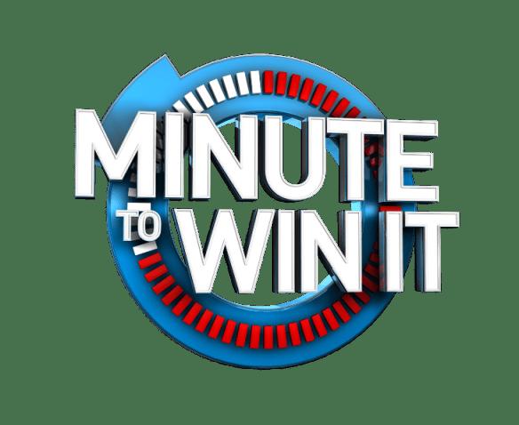 M2WI_New Logo_Thumbail1