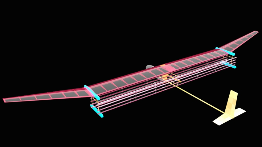 MIT-Motorless-Plane-02-PRESS