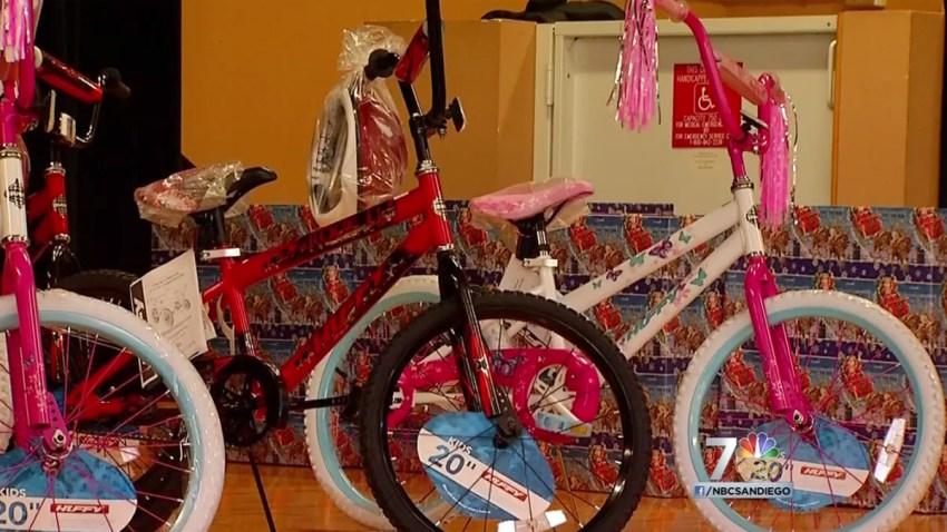 MTS-Bike-Gift-1213