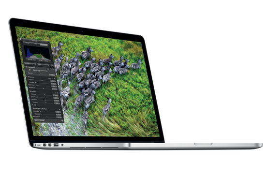 MacBook-Pro-w-Retina-01-thumb-550xauto-93464