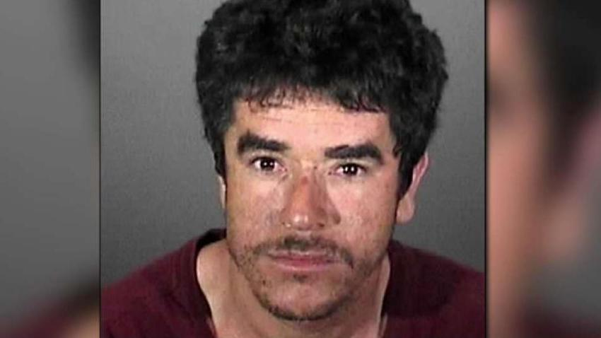 Man_Wanted_for_Whittier_Chainsaw_Attack.jpg
