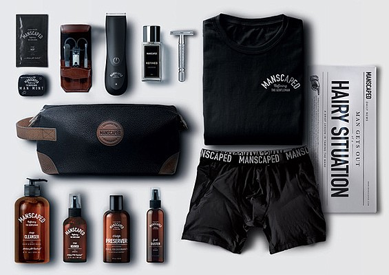Manscaped-Products