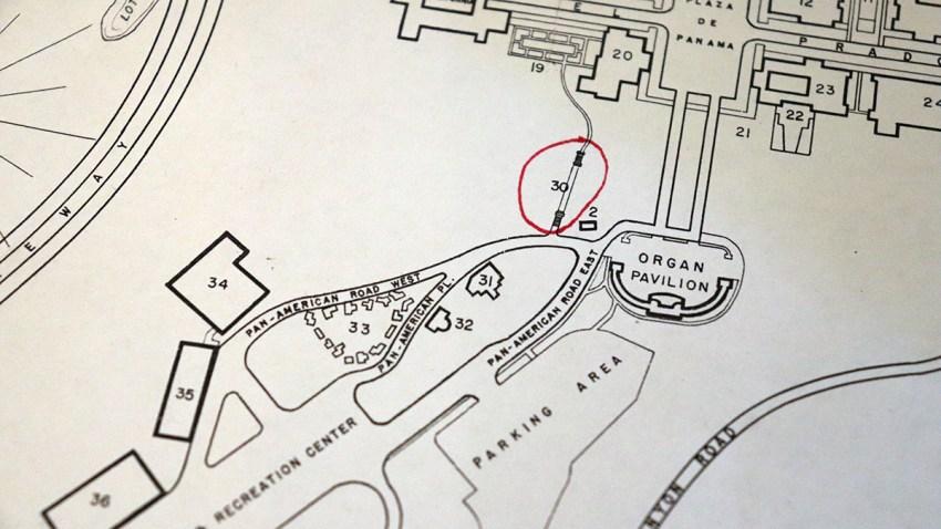 Map-Close-up-1