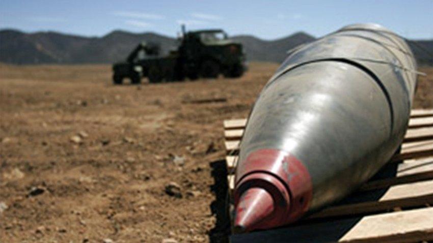Marine-Explosive-Ordinance2
