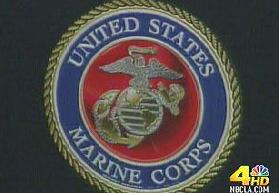 2 Marines Accused in Drug Overdose Case of Fellow Marine – NBC 7 San Diego