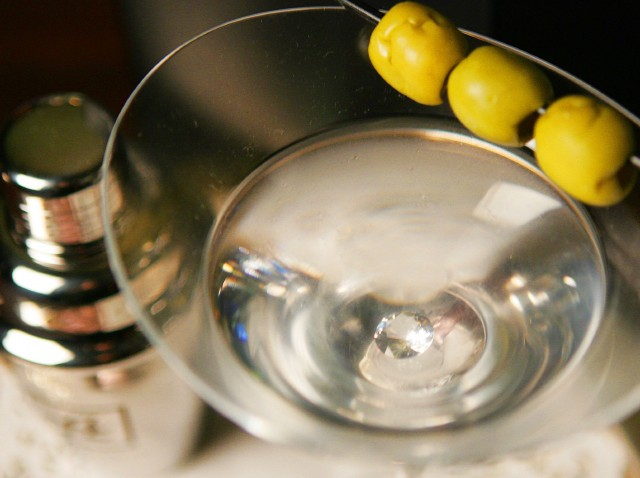 Martini_GettyImagesScottGries