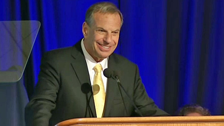 Mayor-Bob-Filner-1203