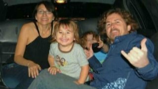 Mcstay-family-crop-2013