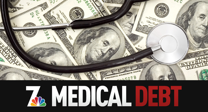 Medical_Debt_NBC