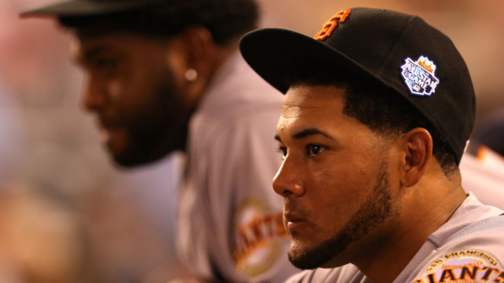 Melky_Cabrera_Suspension_Lied_Baggarly_50_Games_Giants