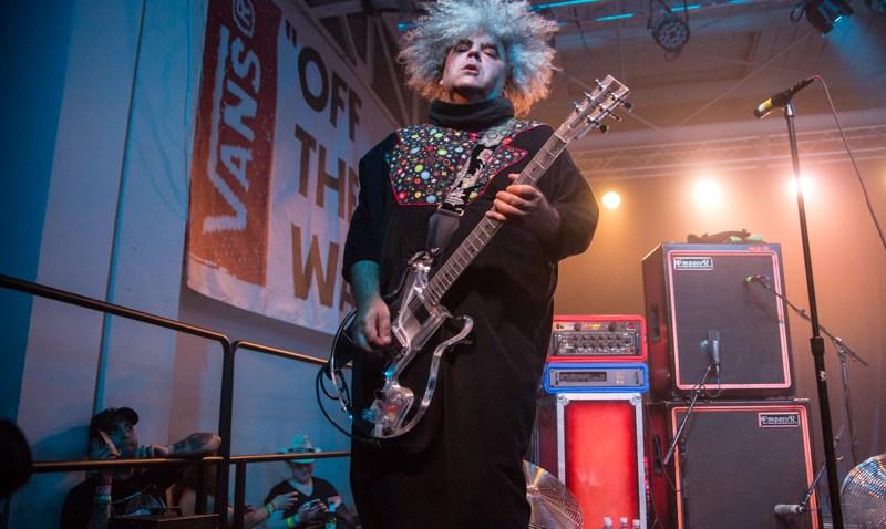 Melvins Michel Dussack (14)