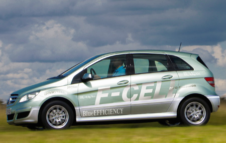 [GCTEC] MercedesBClassFCELL.jpg