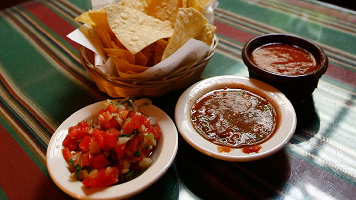 MexicanFood_GENERIC_0706