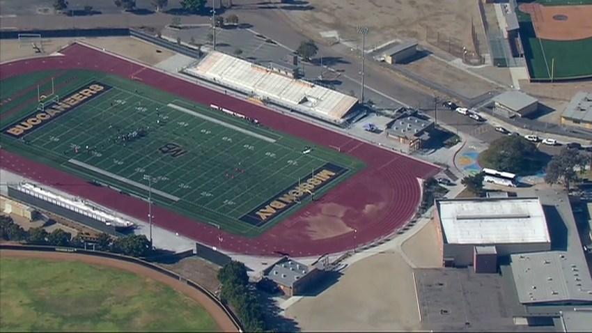 Mission-Bay-High-School-field-122717