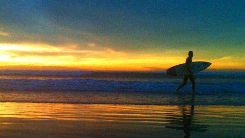 Mission-Beach-Surfer-SD