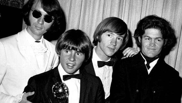 Emmy 1967