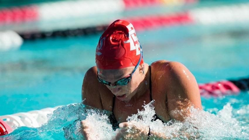 Morganne-McKennan-SDSU-Athletics