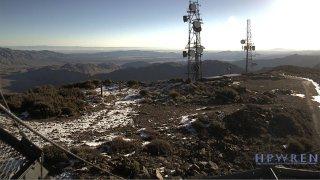 Mount-Laguna-East-Snow-HPWREN-010419