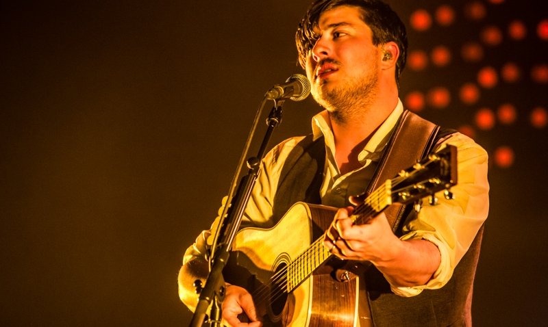 Mumford and Sons Michel Dussack (13)