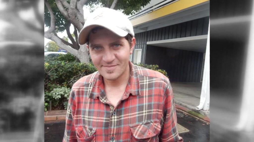 Nicholas Bils deputy shooting