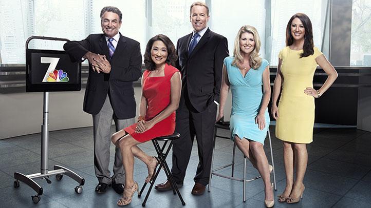NBC-7-Morning-Team-2013