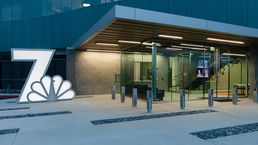 NBC-7-New-Building-Entry-1