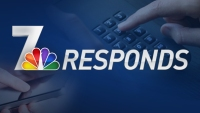 NBC 7 Responds Helps With Warranty and Return Confusion